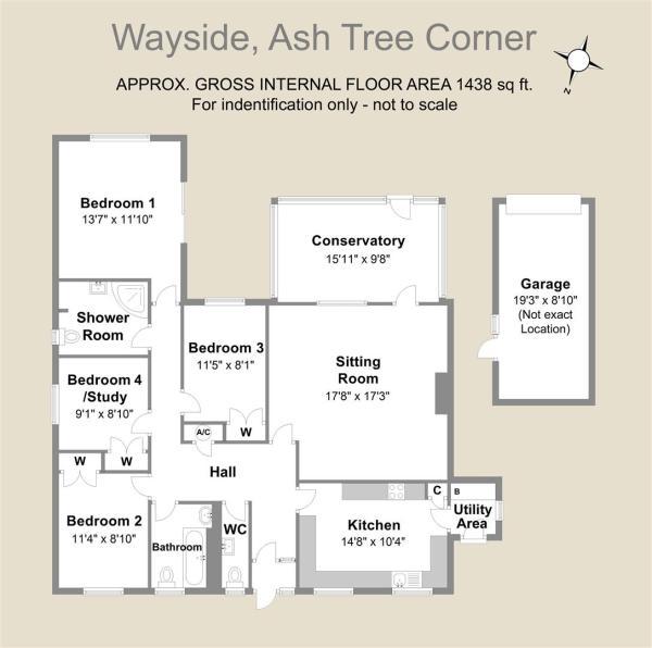 Wayside - Floorplan.