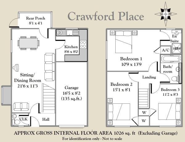 Crawford Place..jpg