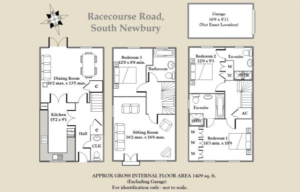 14 Racecourse Road floorplan.jpg