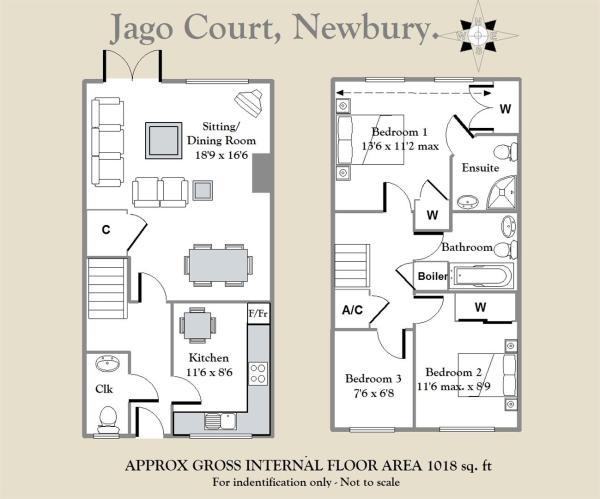 FLOORPLAN - Jago Court CR.jpg