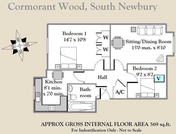 14 cormorant wood floorplan. - Cropped.jpg