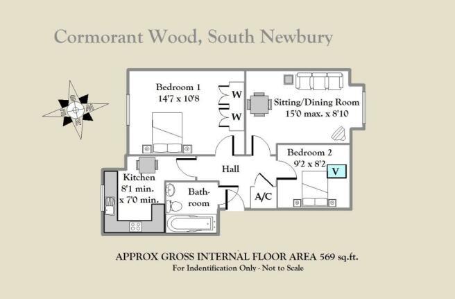 Cormorant wood floorplan.jpg