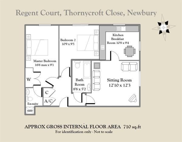 FLOOR PLAN - 4 Regent Court - CRP.jpg