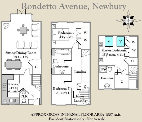 FLOOR PLAN - Rondetto Avenue CRP.jpg