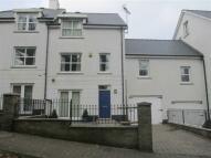 3 bedroom Town House in 2 Kensington Gardens...