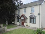 4 bed Detached property for sale in Kingsbridge House...