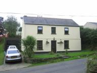 3 bed Detached home to rent in Jennylynn, Mastlebridge...