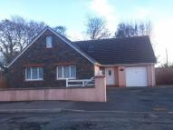 4 bedroom Detached home to rent in 34 Lindsway Park...