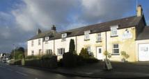 Detached home for sale in Bank Farm Guest House...