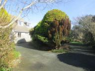 5 bedroom Detached house for sale in 8 Millard Park...