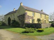 4 bedroom Detached home for sale in Norchard Farm House...