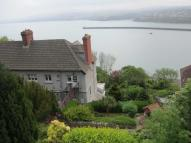 5 bedroom semi detached house in Bay View, New Hill...