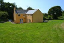 5 bedroom Detached home for sale in Berllan, Tregwynt...
