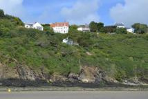 Detached home for sale in The Fort, Solva...