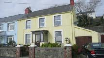 semi detached home for sale in Bron-Y-Rhiw...