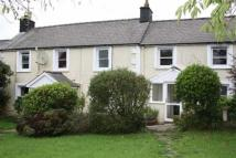 Trellys Y Coed semi detached property for sale