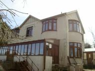 Penllwyn Detached property to rent