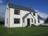 3 bedroom Detached house to rent in Westgate Cottage...