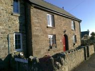 Detached property for sale in The Cottage...