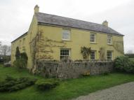 Detached house for sale in Norchard Farm House...