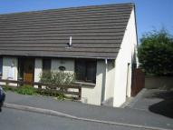 38 Castle High Semi-Detached Bungalow to rent