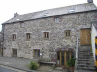 Apartment to rent in The Granary, Goat Street...