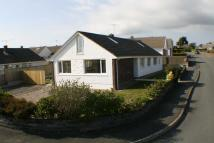 14 Haven Park Avenue Detached Bungalow for sale