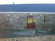 Barn Conversion to rent in Dove Cottage...