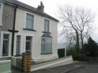 3 bed End of Terrace property to rent in 16 Hill Street, Goodwick...