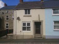 2 bedroom End of Terrace home to rent in 64 Prendergast...