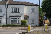 Flat to rent in Winchmore Hill