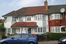 Palmers Terraced property for sale