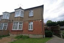 Winchmore Flat for sale