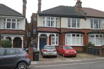 Flat for sale in Winchmore Hill