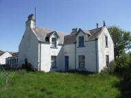 5 bed Detached home in Low Barnultoch, Lochans...