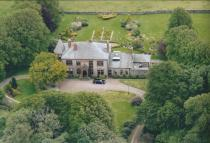Detached property in Airieland House, Gelston...