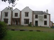 6 bedroom Detached property for sale in Auchenhay Farmhouse...