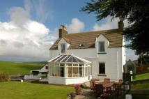 5 bed Detached property in South Port O'Spittal...