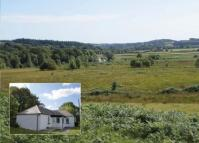2 bed Detached home for sale in Clauchrie Lodge...