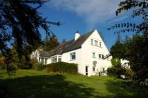 Detached house for sale in Mansewood...
