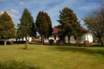 3 bed Detached home in Springmark, Penpont...