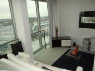 1 bed Flat in Rotunda Building...
