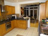 semi detached property to rent in High Street, Quinton