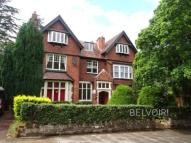 Apartment to rent in Amesbury Manor...
