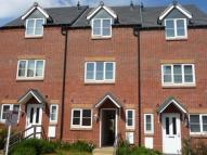 property to rent in Eagleworks Drive, Walsall