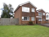 3 bed Detached property to rent in Harborne Park Road...