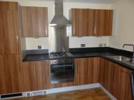 1 bed Apartment to rent in Park Road, Moseley