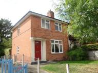 2 bed semi detached house to rent in Francis Road...