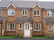 semi detached home to rent in Eagleworks Drive, Walsall