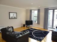 2 bedroom Flat to rent in St James' Place...